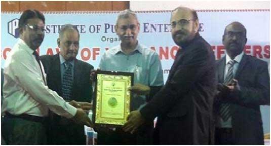 08pnb_award
