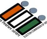 12election_commission