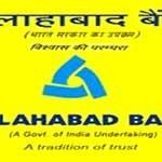 15allahabad_bank