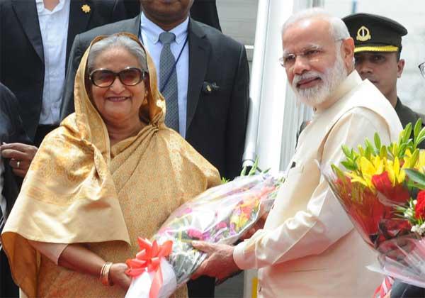 07modi_with_bangladesh_pm
