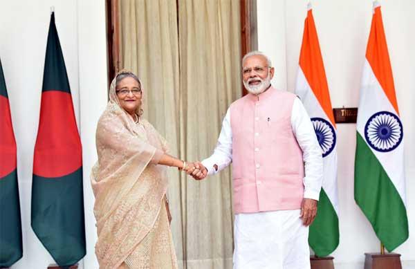 08modi_with_bangladesh_pm