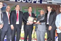 NHPC conferred CBIP Award 2020 for 'Outstanding performing utility in hydro power sector'