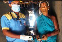 BPCL brings banking system at door step in rural Andhra Pradesh and Telangana
