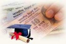Rs. 400 Cr allocated for creating world class educational institutions