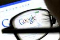 """Google to build 7-inch """"Manhattan"""""""