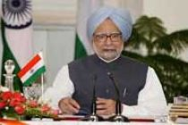 Manmohan Singh's legacy: A mixed bag for history to judge