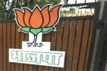 BJP names candidates for three Lok Sabha by-elections in UP, Bihar