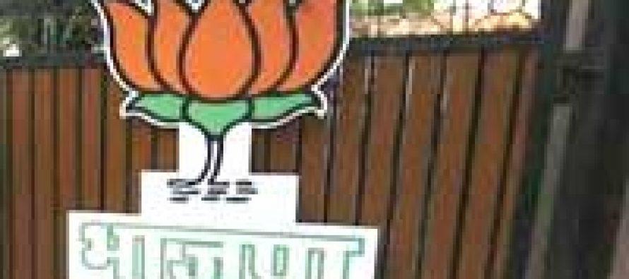 Shock defeat for BJP in UP, Bihar by-polls (Roundup)