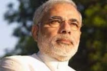 Narendra Modi: From provincial to prime ministerial