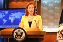 US hopes partnership with India will grow under Modi