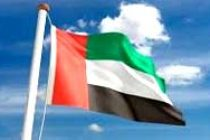 India, UAE review bilateral ties, to work together in Africa