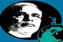 Modi's Foreign Policy Orientation: PARADIGM SHIFT TO ECONOMICS…