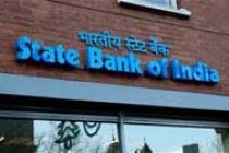 SBI-World Bank sanction Rs 2,300 cr loans for rooftop solar projects