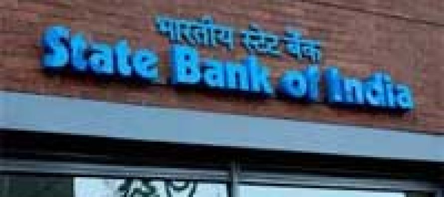 SBI to raise Rs.15,000 crore equity capital
