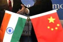'China, India can partner to reduce trust deficit'
