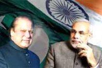 Nawaz Sharif to attend Modi's swearing-in ceremony