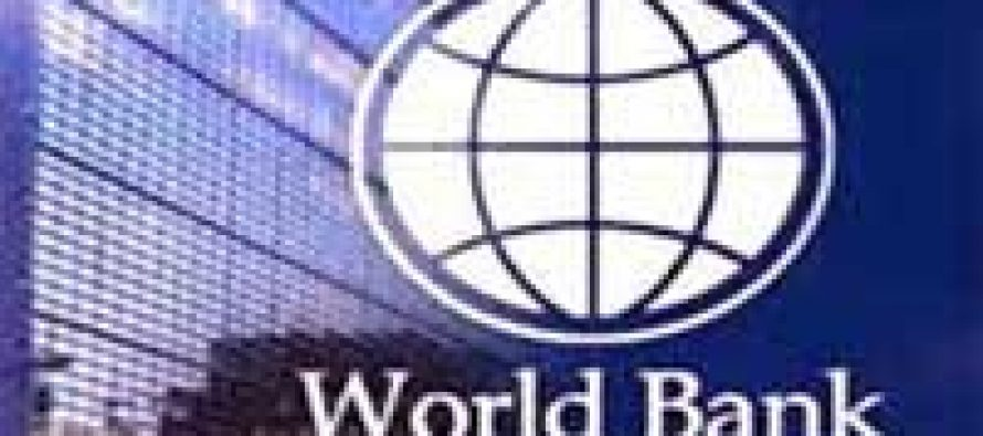 $1.1 bn World Bank loan for eastern freight corridor
