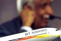 Naresh Goyal may bid for stake in Jet Airways