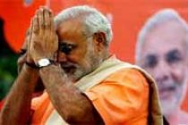 Modi As PM: TOUGH PROMISES TO KEEP…