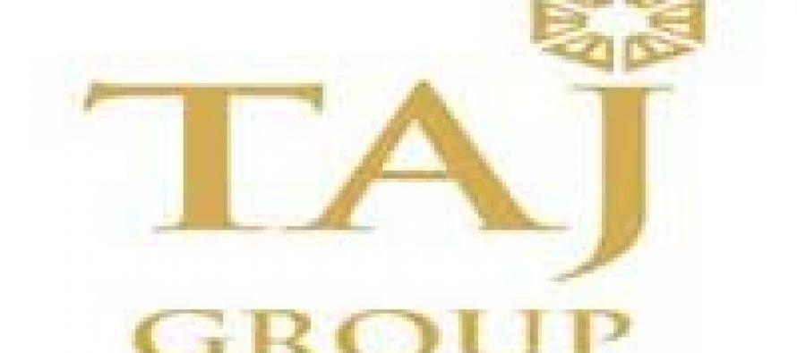 Taj group hotels host three heads of state