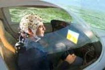 Soon, pilots can control flights with brain commands