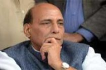 Faster visa clearance project on mission mode: Rajnath