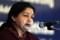 No power cuts in Tamil Nadu effective June: Jayalalithaa