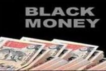 Cabinet approves bill on tracing black money
