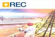 REC to fund Rs.20,000 crore of power projects in Telangana