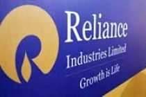Reliance commissions two chemical plants in Gujarat