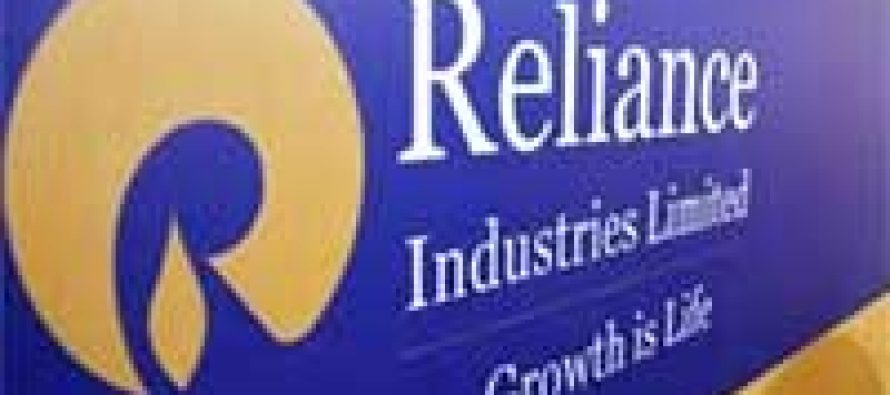 Reliance Industries' Nagothane site to be shut for four weeks