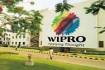 Resigned Neemuchwala to be Wirpo CEO until successor is found