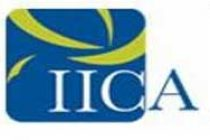 IICA signs MoU on CSR implementation