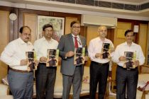 Sustainability Report of NTPC Released