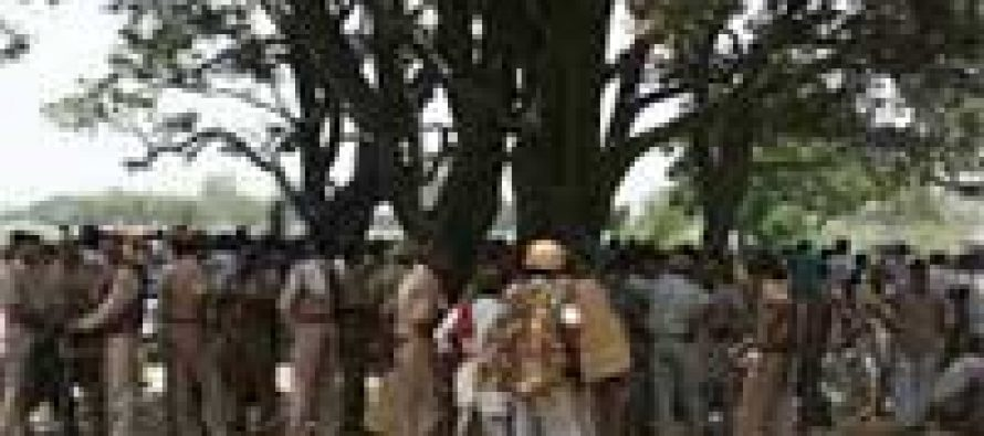 Of Rapes & Hangings: STATES PUT INDIA TO SHAME …