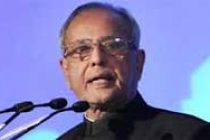 President greets nation on Parsi New Year