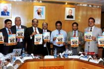 PNB releases its quarterly periodical magazine