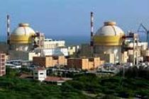 Fission process in Kudankulam's second unit delayed