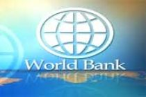 World Bank aid for power projects in northeast