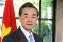 Indo-China Convergences: ENTERING POSITIVE PHASE …