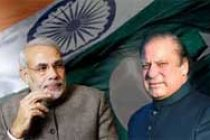 No plans for Modi-Sharif meeting at SAARC: India