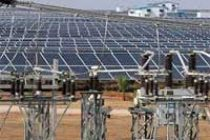 Rajasthan clears solar power projects worth Rs.1.56 lakh crore