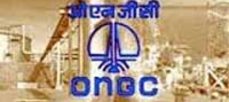ONGC launches Swachh Bharat Abhiyan in all work centres