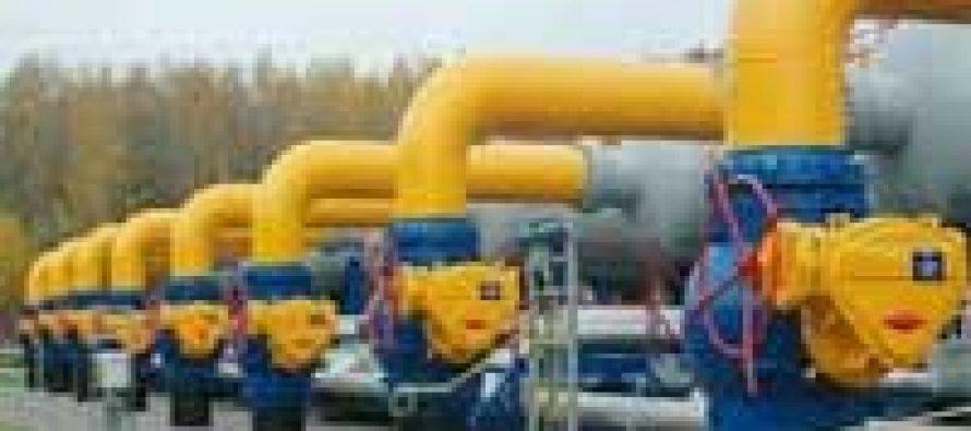Global factors determine diesel deregulation, gas price
