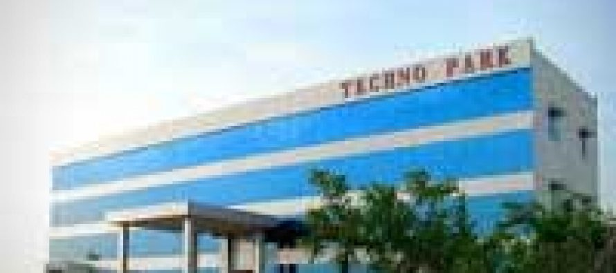 Technopark to add 45,000 new jobs by 2016
