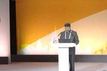 Energy key part of Indo-Russian strategic partnership: Pradhan