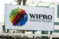 Wipro, Nutanix unveil new database solution to empower firms
