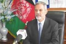 Afghanistan's population hits 28.1 million