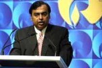 Reliance Industries to invest $30 bn in 3 years