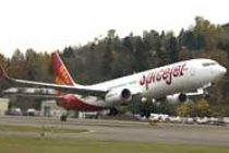 SpiceJet to launch 8 new domestic flights from March